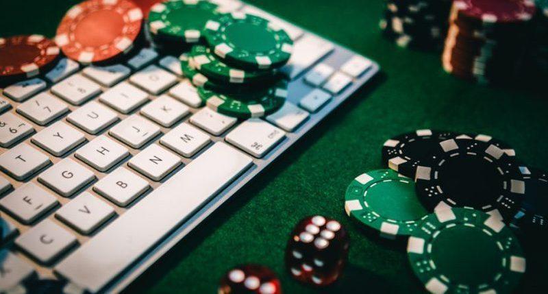 Yang Harus Diperhatikan Dalam Situs Web Poker
